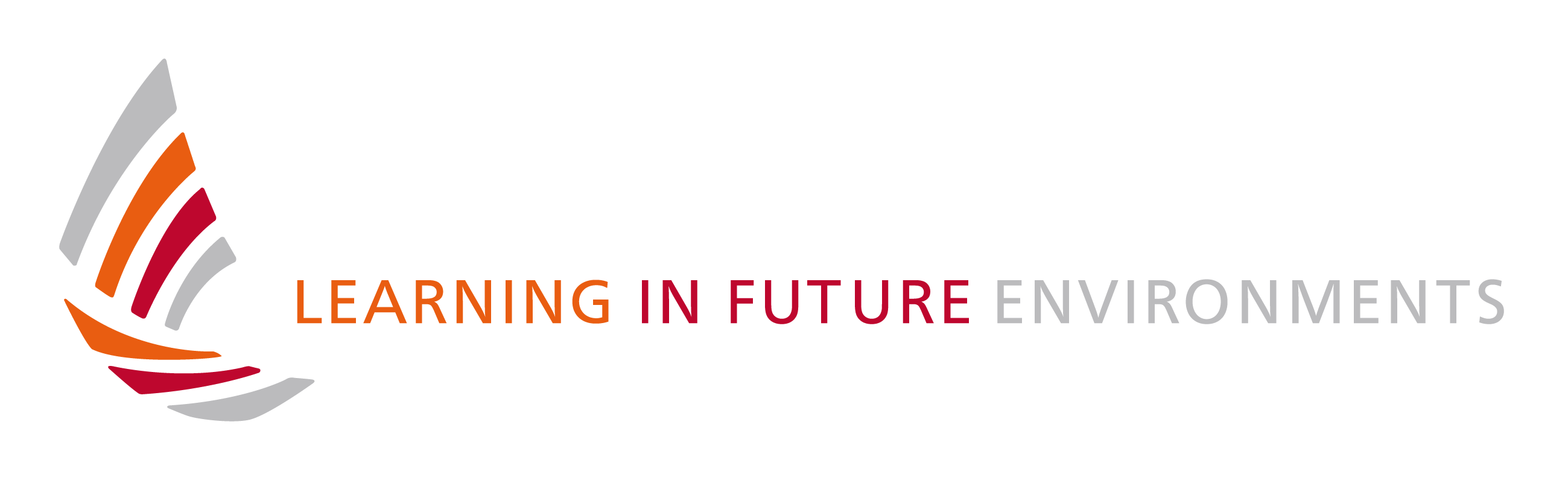 Learning in Future Environments